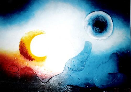 A Luz De Um Novo Dia Invade A Minha Alma E O Coração Se: Minha Alma Em Poesia: Agosto 2010