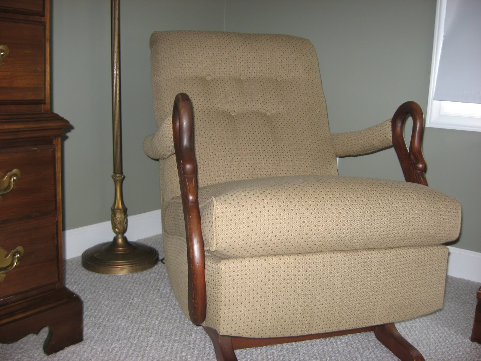 Outstanding 4R Ranch Projects Ibusinesslaw Wood Chair Design Ideas Ibusinesslaworg