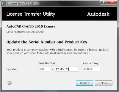 Download autocad 2004 64 bit
