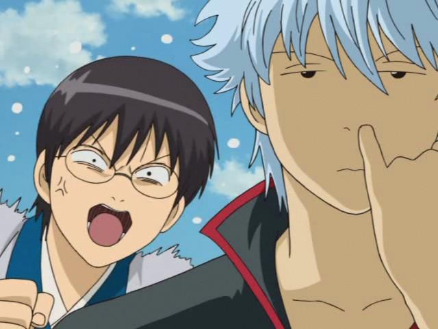 As personalidades mais clichês dos animes