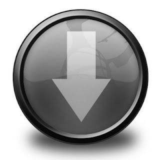 Torrent: o que é, qual usar e onde encontrar?