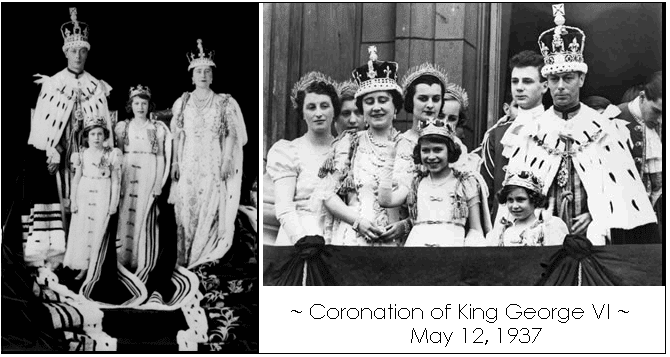 Coronation_of_King_George_VI.PNG