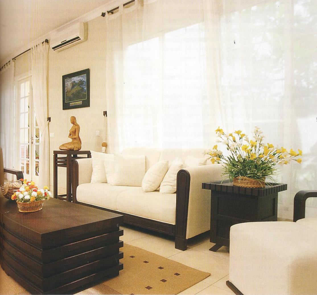 110 Wallpaper Dinding Ruang Tamu Sempit Wallpaper Dinding
