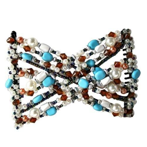hairties hair tie hair ties hair accessories hair bands hair clips ... c99c702b635