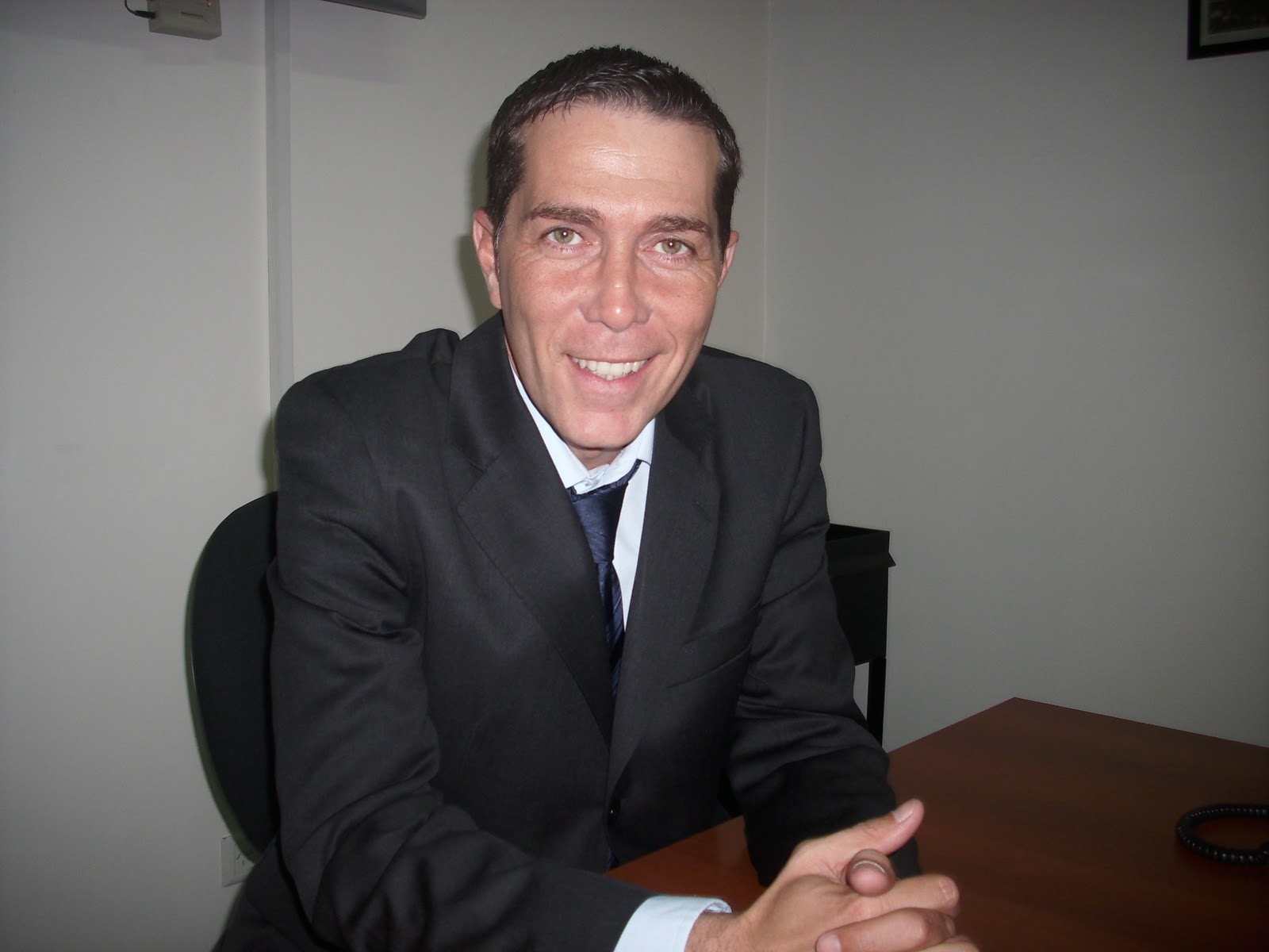 Rodolfo Barili El Post De Un Grande Taringa