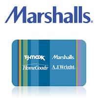 Marshalls.com shop online