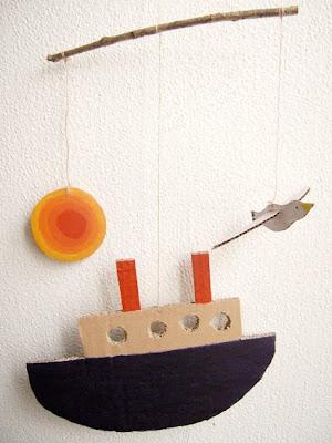 http://atelierpourenfants.blogspot.com.br/2010/03/mobile.html
