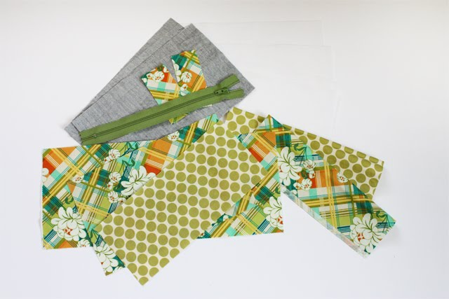 Sashay Yarn Patterns Tutorial