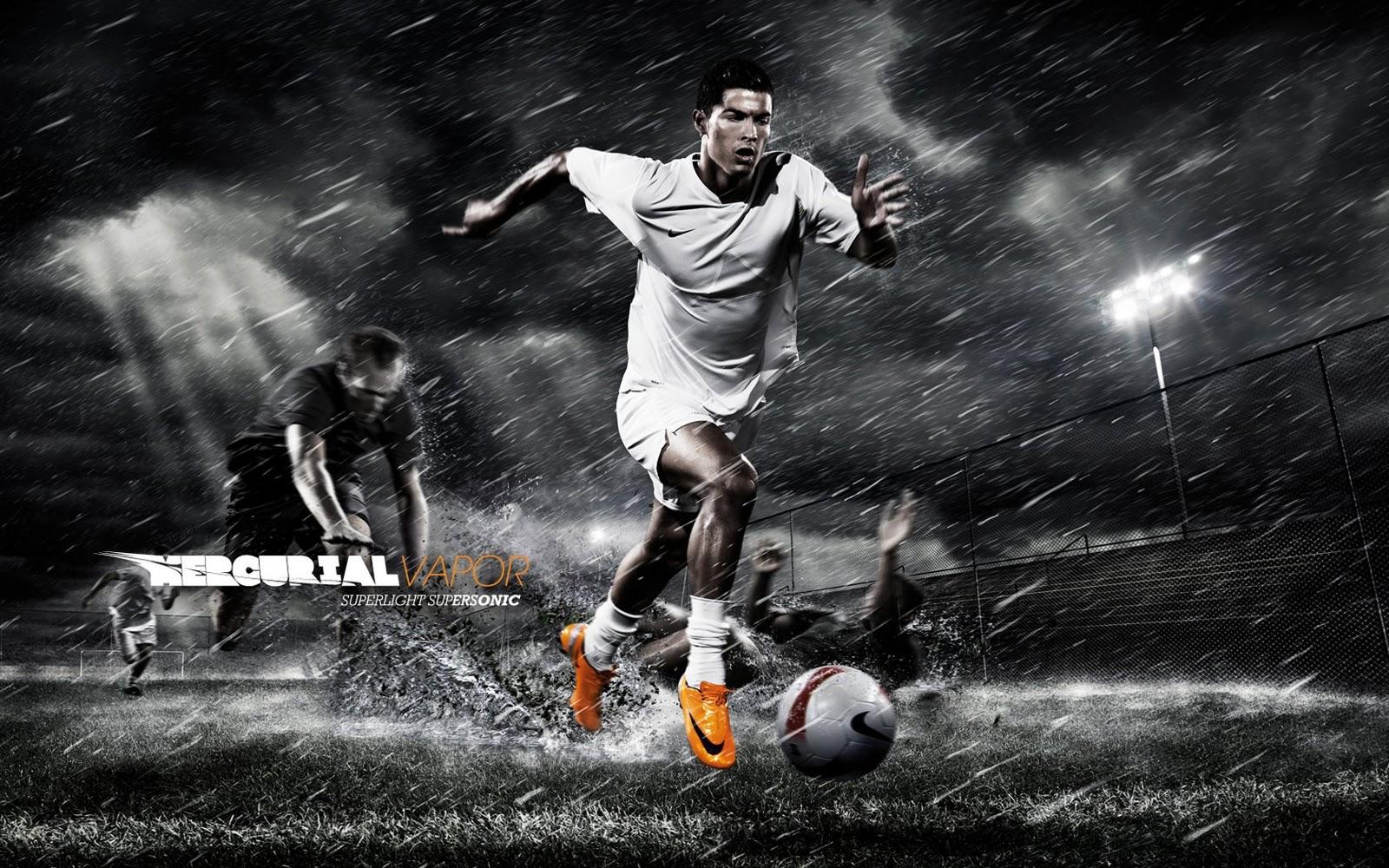 Sport Wallpaper Awesome: WongSeng HD Wallpapers: Awesome Sport Wallpaper