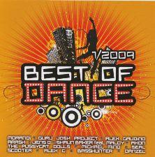 best Best Of Dance 1 2009