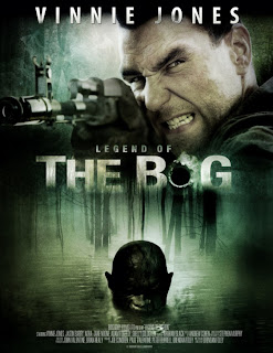 Download de Filmes legend Legend Of The Bog 2009