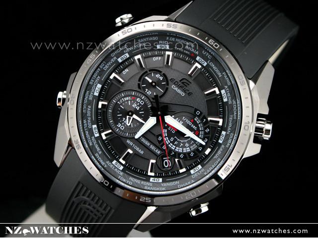 b2a562b7a6a1 que reloj me recordáis por 200 euros máximo   en Off-Topic ...