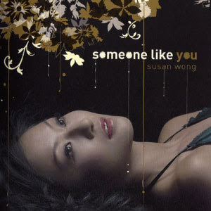 Prifile Susan Wong & Download [FULL ALBUM]