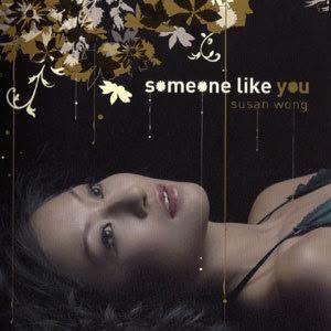Prifile Susan Wong & Download [FULL ALBUM]