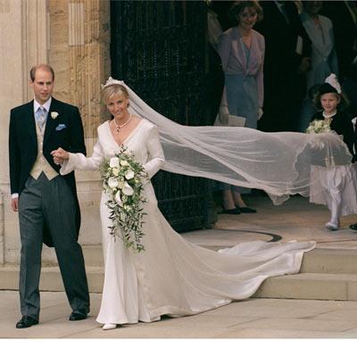 York Bride 53