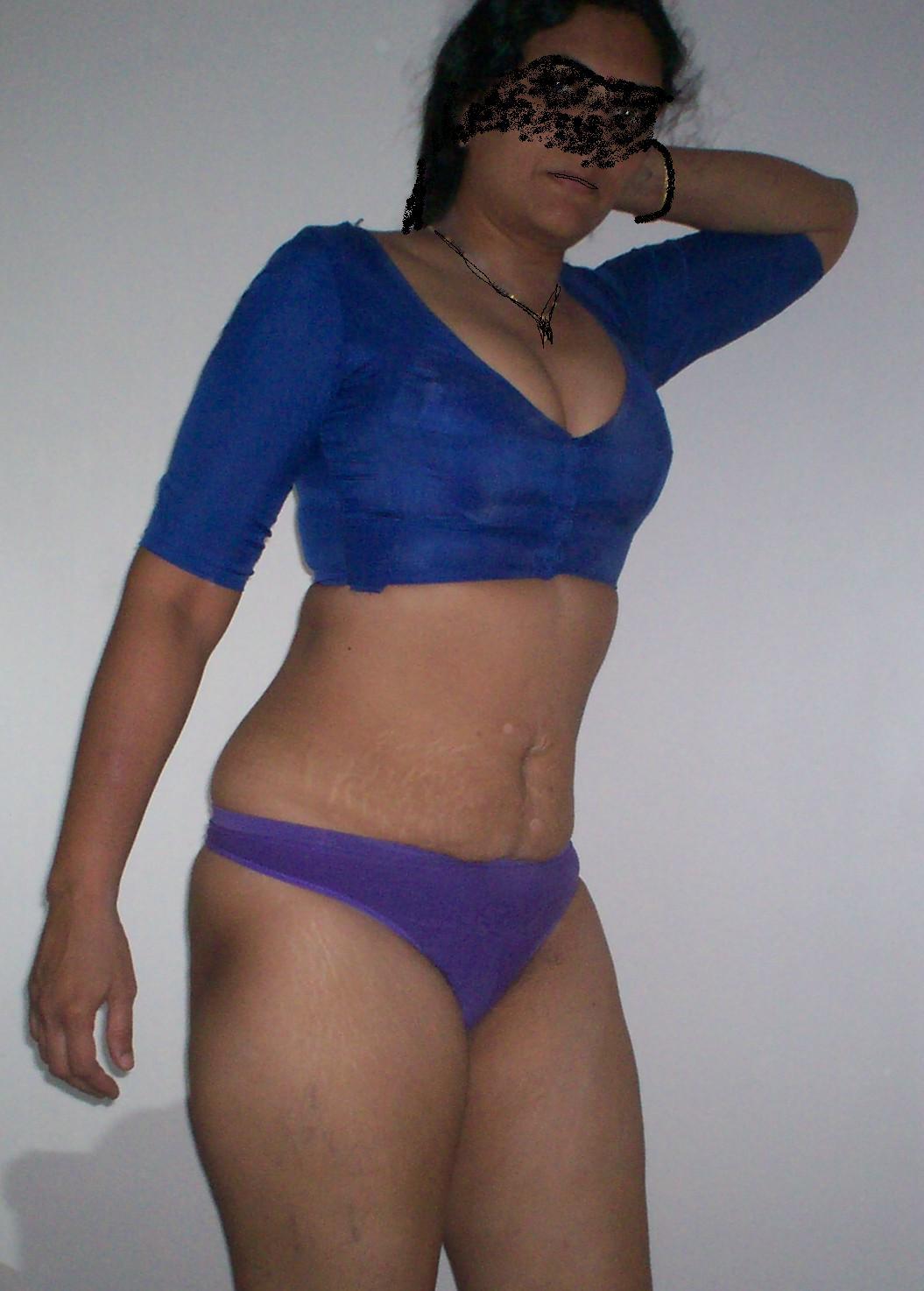 Free Desi Porn Website