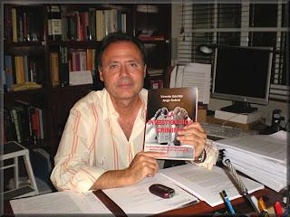 GARRIDO PSICOPATA PDF VICENTE EL