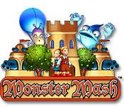Monster mash (final) mediafire download.