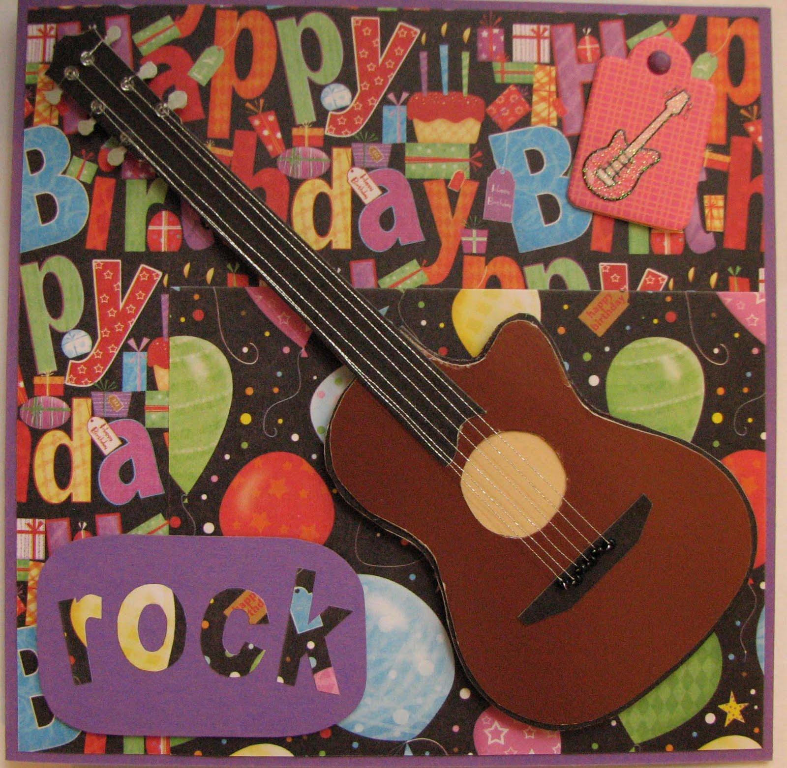 житель колымы пожелания на день рождения гитаристу можно использовать