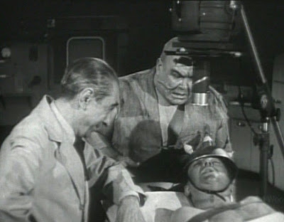 Still from 'Bride of the Monster' (1955)