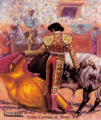 torero.jpg