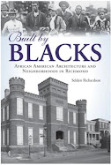 <b>African American Architectural History in Richmond</b>