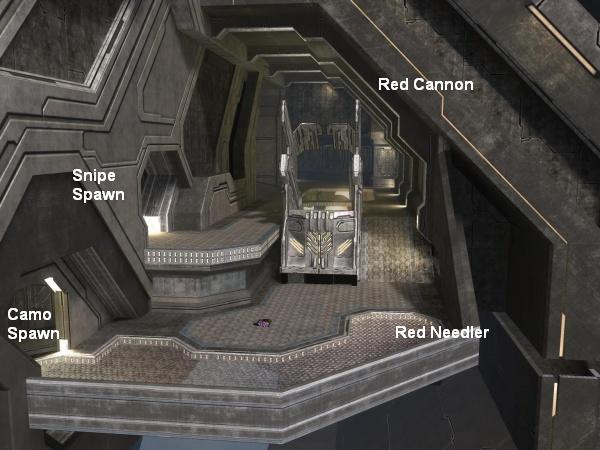 Halo 5: Guardians  OT  The Trials of Osiris   NeoGAF