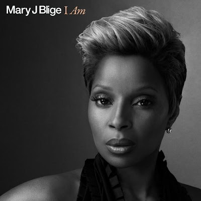 Mary J .Blige Ft. Bounty Killer LMS - I Am2010 - (KaylaG.Remix)
