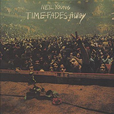 Neil Young Zuma Rar