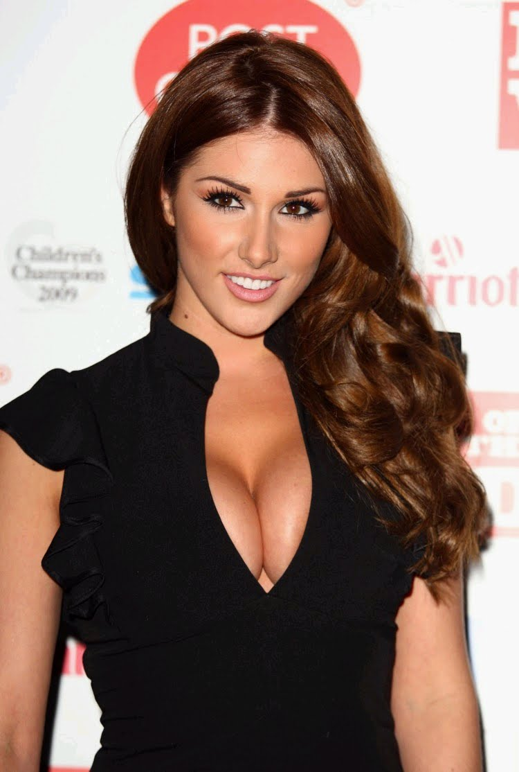 Lucy Pinder nudes (44 fotos), Is a cute Sideboobs, YouTube, swimsuit 2019