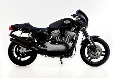XRCR 1200