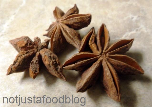 Humba | Not Just A Food Blog