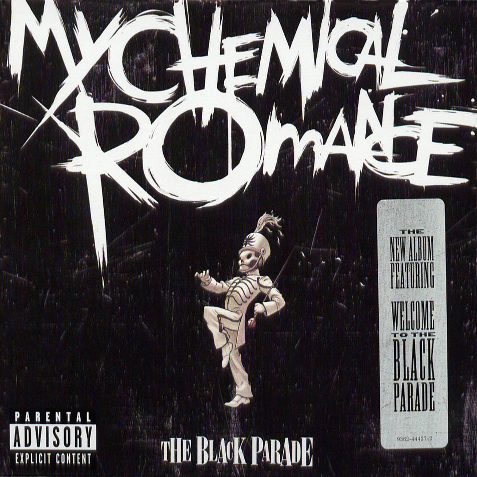 My Chemical Romance Images Helena Wallpaper And Background