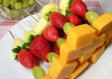 Cub Foods Recipes
