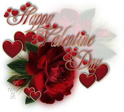 Free Friendship Quotes Wallpapers All Greetings Hotnew2 Tk Happy Valentine S Day 3