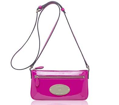 Mulberry Handbags  Mulberry Kristin Messenger Bag 9891de67aefc5