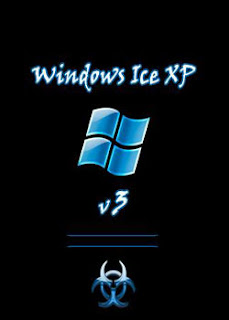 Download Windows Ice XP Service Pack 3 PT/BR
