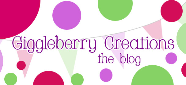 Giggleberry Creations!