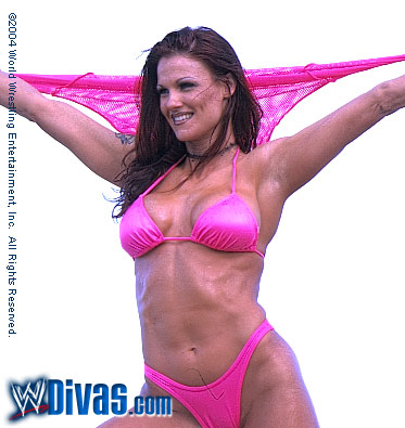 Apologise, but, Lita amy dumas thongs can