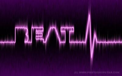 Создание эффекта сердечной нормы.