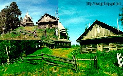 Изменение оттенка фотографии в Фотошоп.