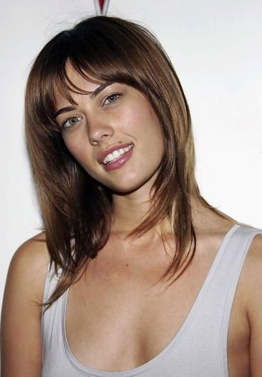 Lydia Lust naked 994
