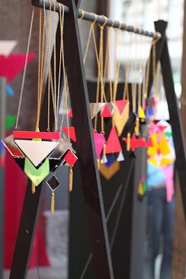 Festival International des Jeunes Créateurs de Charleroi