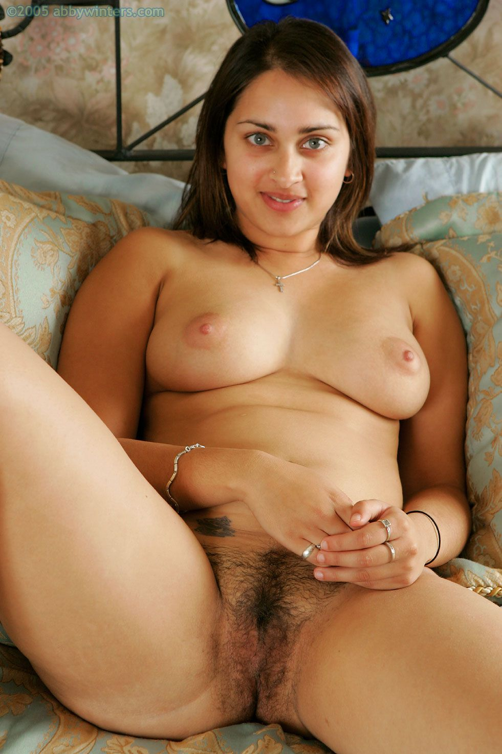 Indian Desi Hot Babes-6900