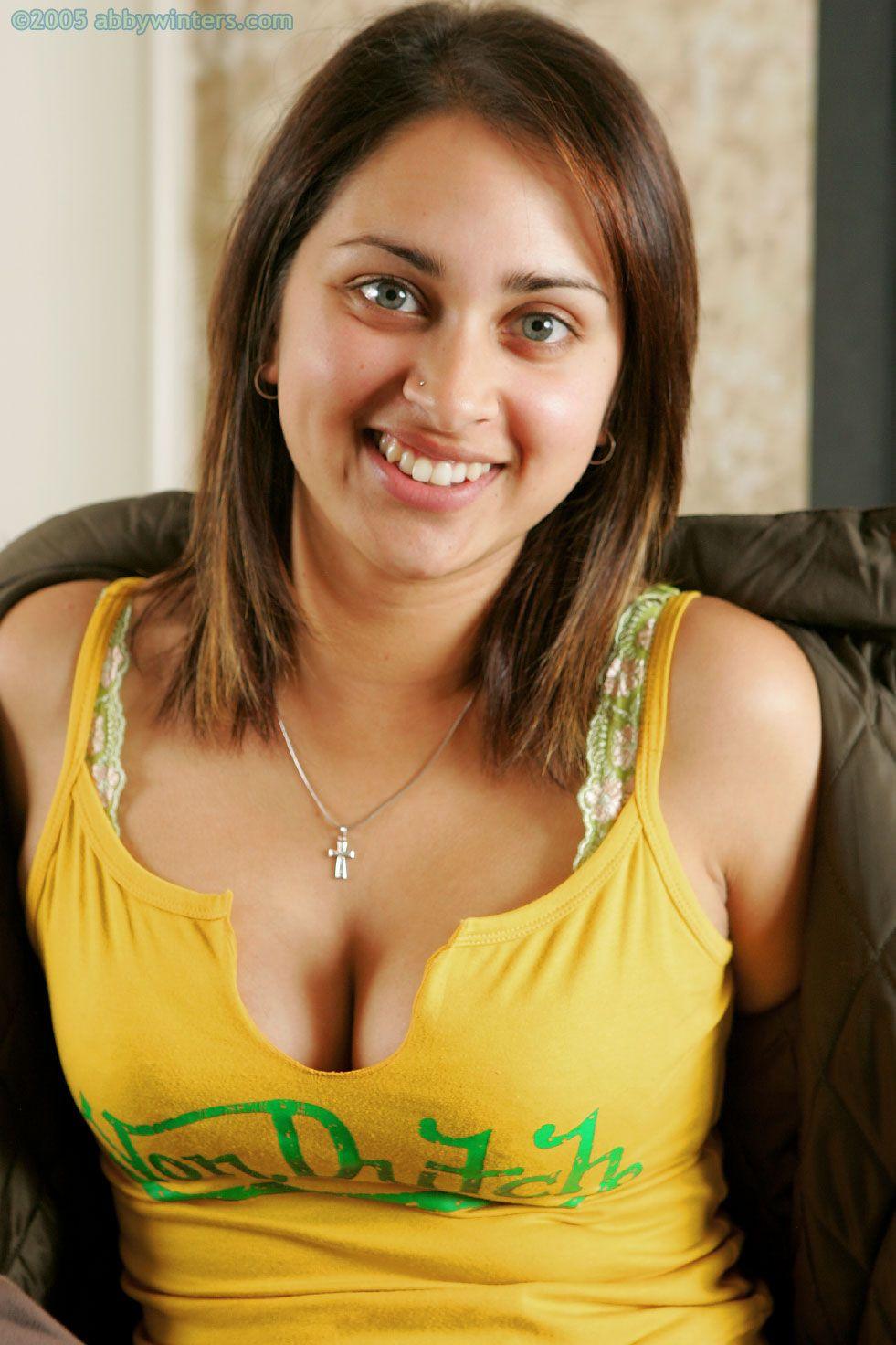 Hot indian call girl 1