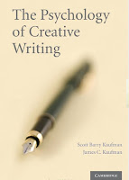 lcentral creative writing review