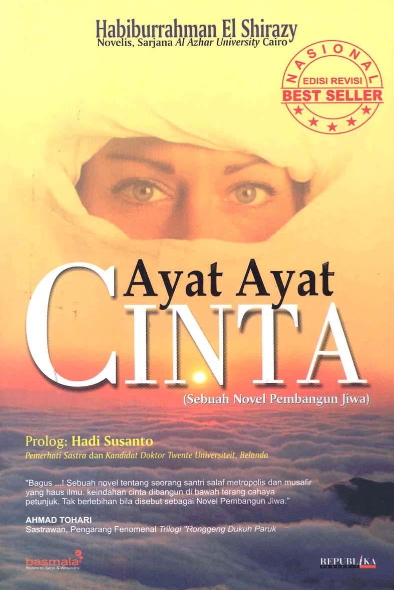 Novel Pudarnya Pesona Cleopatra Pdf