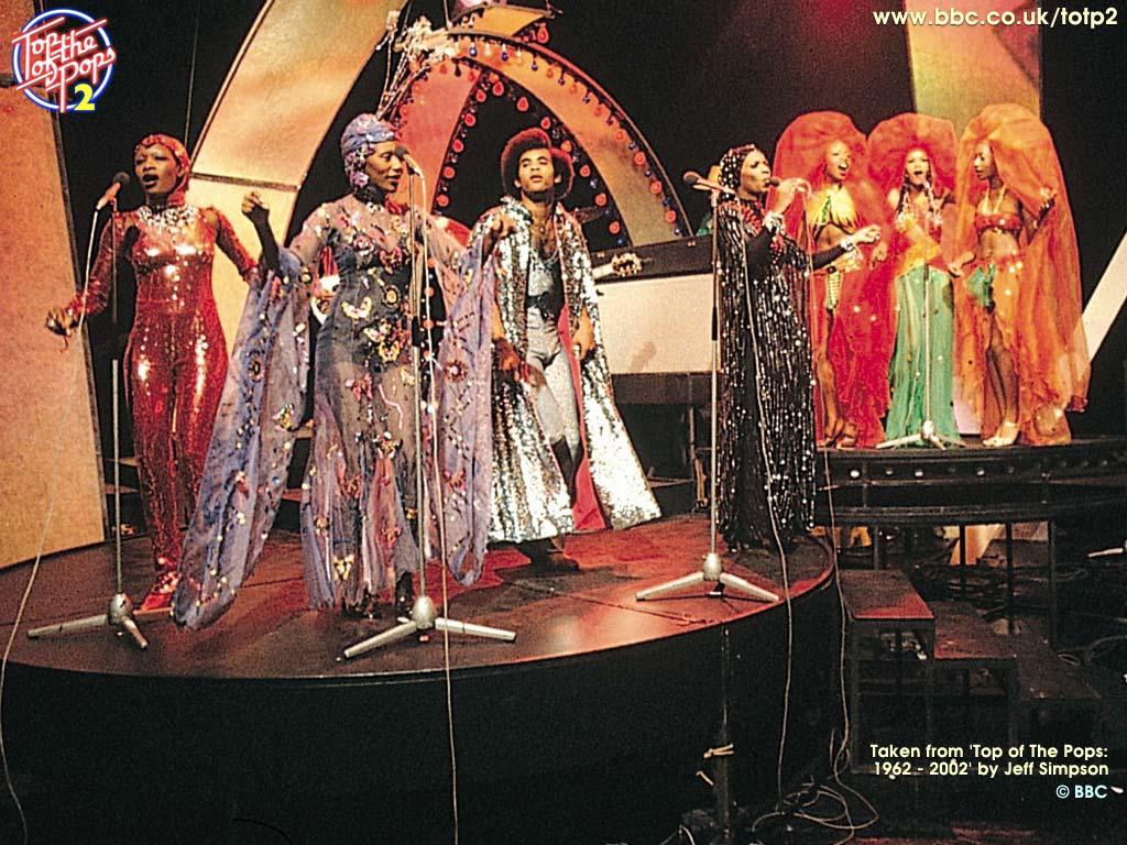 Best Indian Girl Wallpaper Blitz2000 Evergreen Songs Boney M Sunny