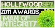 Hollywood Spy Awards