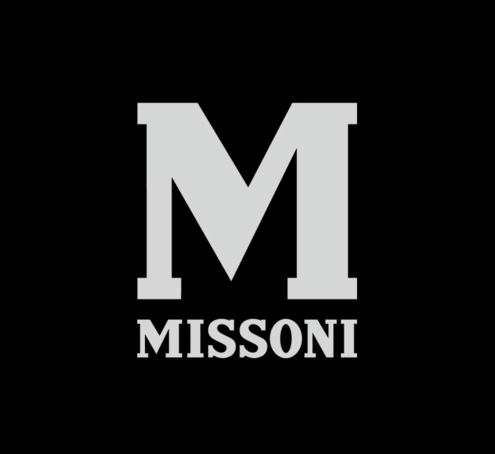 Twerking Hard in the East Village: HOUSE OF MISSONI